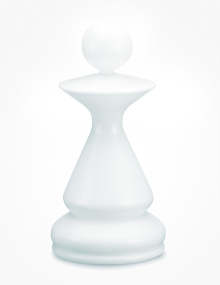 폰(Chess) LED